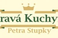 Zdravá kuchyně Petra Stupky