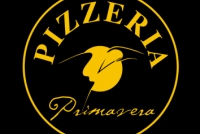 Pizzerie Primavera