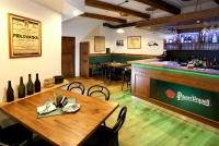 Almara Pub & Restaurant