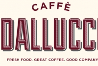 Caffé Dallucci