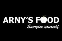 Arnys Food