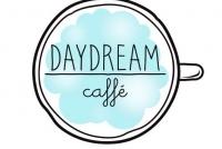 Daydream Caffé