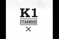 Steak House K1