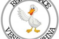 Restaurace Veselá kachna