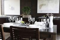 Restaurace DELICATE (dříve Na koupališti)