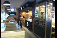 Restaurace Reda