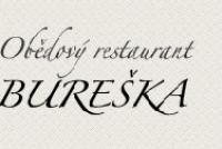 Obědový restaurant Bureška