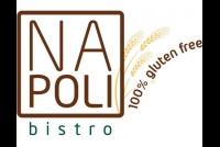 Napoli bistro