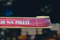 Na Piketě
