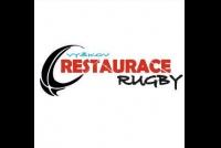 Restaurace Rugby