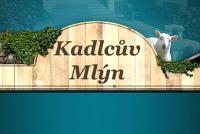 Kadlcův Mlýn