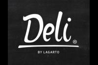Deli by Lagarto