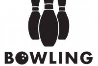 Bowling Hotel Moskva