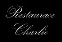 Charlie restaurace