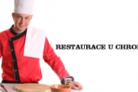 Restaurace U Chromých
