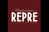 Restaurace Repre