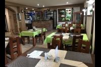 Restaurace Penzion JaRo +420 727 911 383