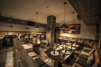 Buffalo American Steakhouse
