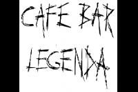 Cafe Bar Restaurant Legenda