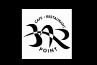 Bar point