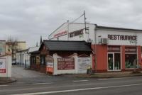 Restaurace Pevy