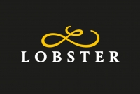 Lobster Family restaurant