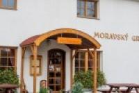 Moravský Grunt