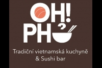 Oh Pho