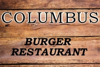 Columbus burger restaurant