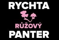 Rychta Růžový Panter