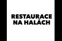 Restaurace Na Halách
