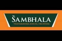 Šambhala