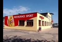 Restaurace Sport