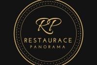 Restaurace PANORAMA
