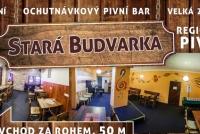 Pivnice u Pošty 608328266