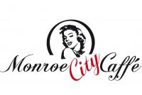 Monroe city caffé
