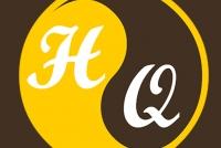 HQ Restaurant a Caffe Bar Havířov