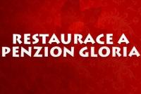 Restaurace a Penzion Gloria