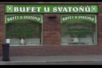 Bufet u Svatoňů