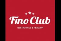 Fino Club