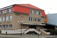Hotel Junior Bzenec