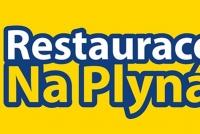 Restaurace Na Plynární