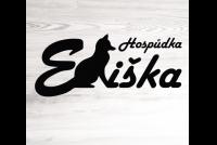 Hospůdka Eliška