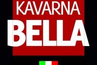 Kavárna Bella