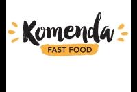 Rychlé občerstvení Komenda