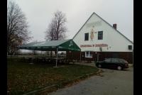 Restaurace U Komína