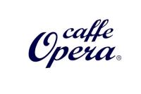 Opera Caffe