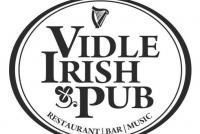 Vidle Irish Pub