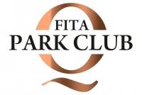 Fita - Park Club Q