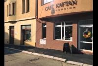 Café Kaftan